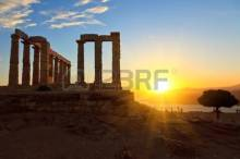 9196272-ruins-of-poseidon-temple-cape-sounion-greece